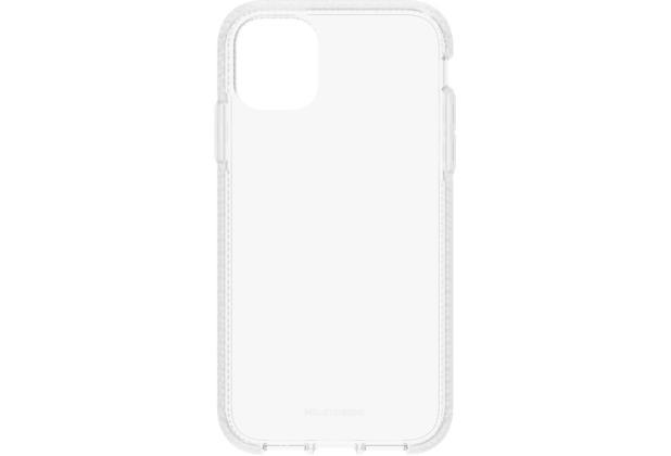 Griffin Survivor Clear Case, Apple iPhone 11, transparent, GIP-024-CLR