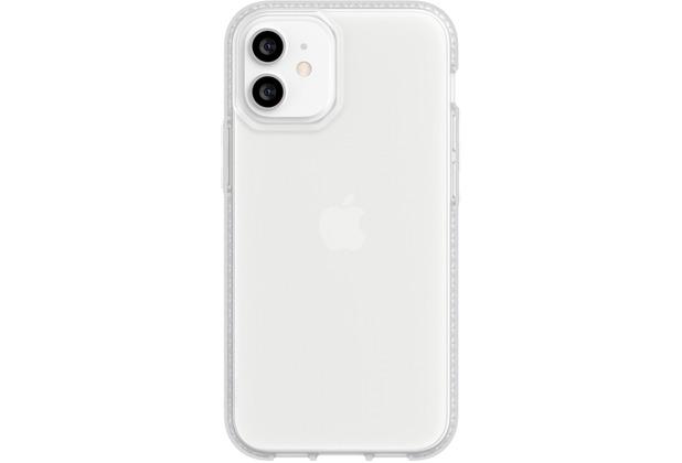 Griffin Survivor Clear Case, Apple iPhone 12 mini, transparent, GIP-049-CLR