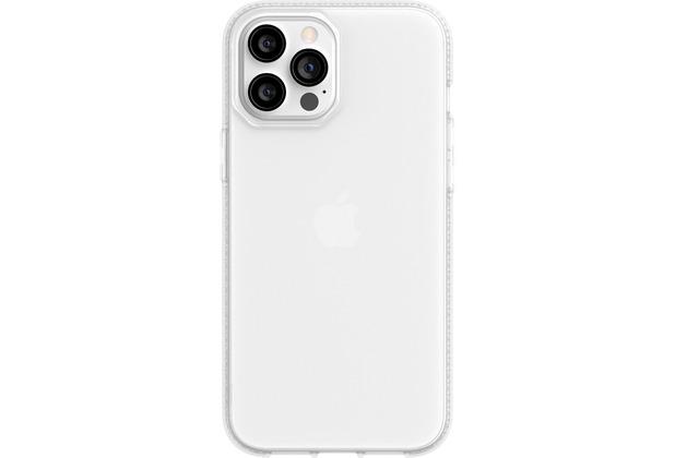 Griffin Survivor Clear Case, Apple iPhone 12 Pro Max, transparent, GIP-052-CLR