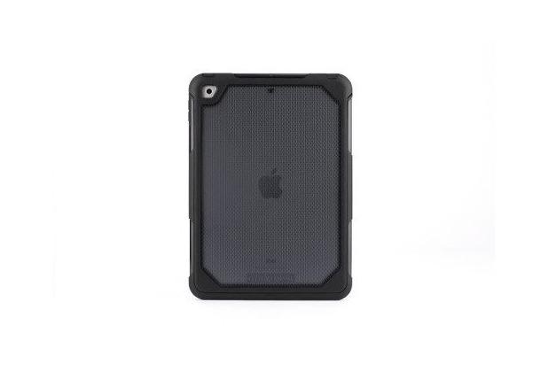 Griffin Survivor Extreme Case Apple iPad Pro 10,5 schwarz/smoke