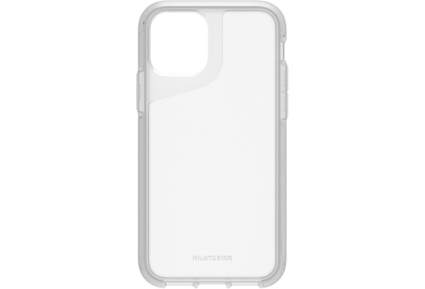 Griffin Survivor Strong Case, Apple iPhone 11 Pro, transparent, GIP-023-CLR