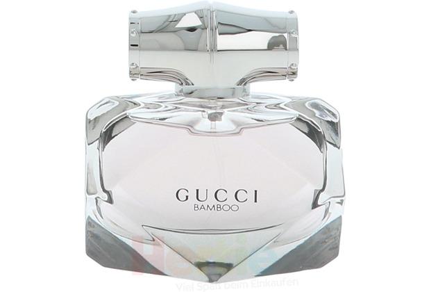 Gucci Bamboo edp spray 50 ml