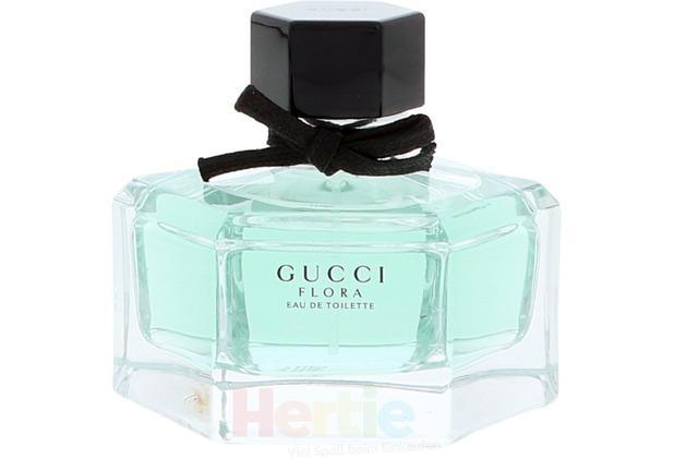 Gucci Flora edt spray 50 ml