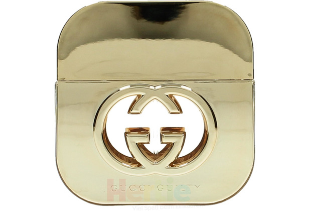 Gucci Guilty Pour Femme edt spray 30 ml