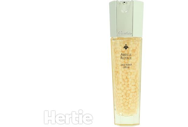 Guerlain Abeille Royale Daily Repair Serum 30 ml