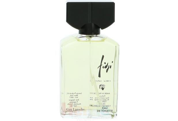 Guy Laroche Fidji Edt Spray 100 ml