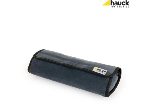 Hauck Gurtpolster für Diagonal-Kfz, Cushion