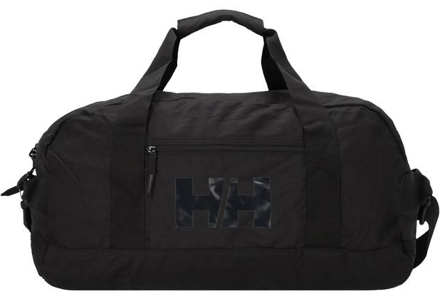 Helly Hansen Sport Reisetasche 59 cm black