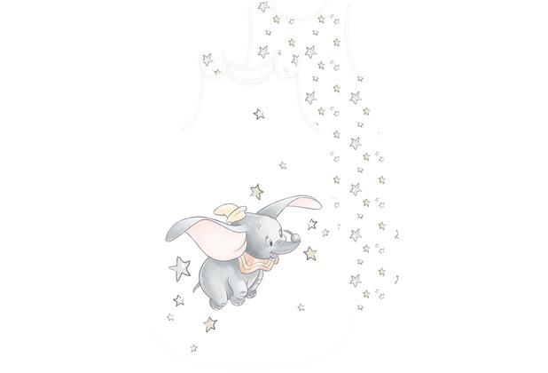 Herding Baby-Schlafsack Disney\'s Dumbo, 70x45 cm