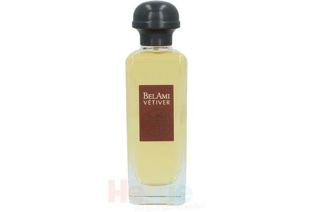 Hermes Bel Ami Edt Spray 100 ml