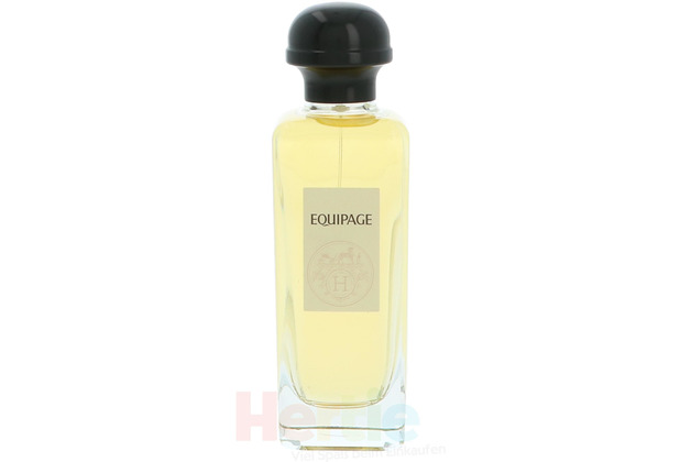 Hermes Equipage Edt Spray 100 ml
