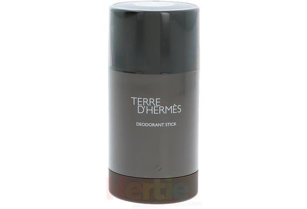 Hermès Terre D\'Hermès Deo Stick Alcohol Free 75 ml