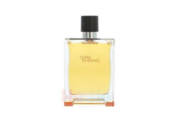 Hermès Terre D\'Hermès Edp Spray 200 ml