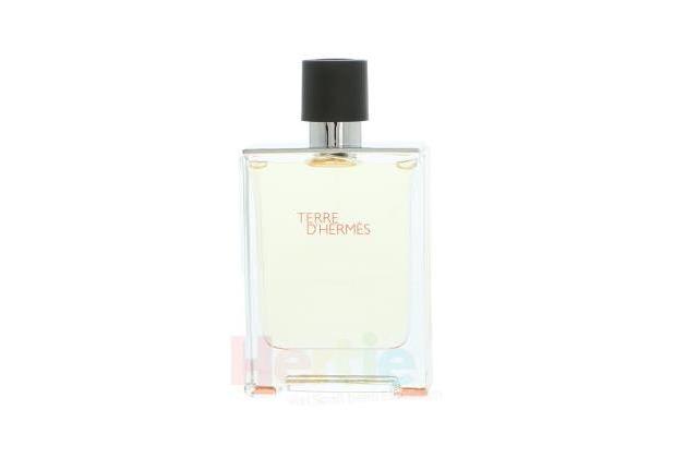 Hermes Terre D\'Hermès Edt Spray 100 ml