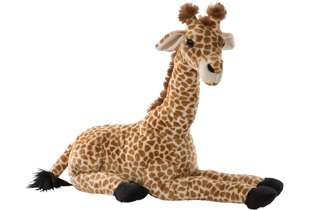 Heunec SOFTISSIMO Giraffe 40 cm