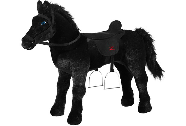 Heunec ZORRO Pferd XL