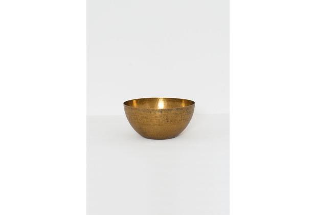 Holländer Schale COCUSTA gold