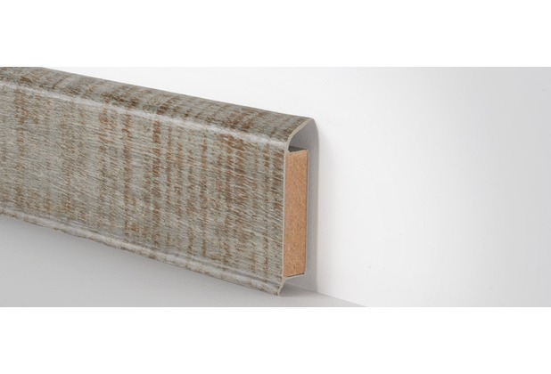 Döllken Ep60 Frb.2609 Vintage Wood Grey 250 cm lang, Paketinhalt 2,5 m