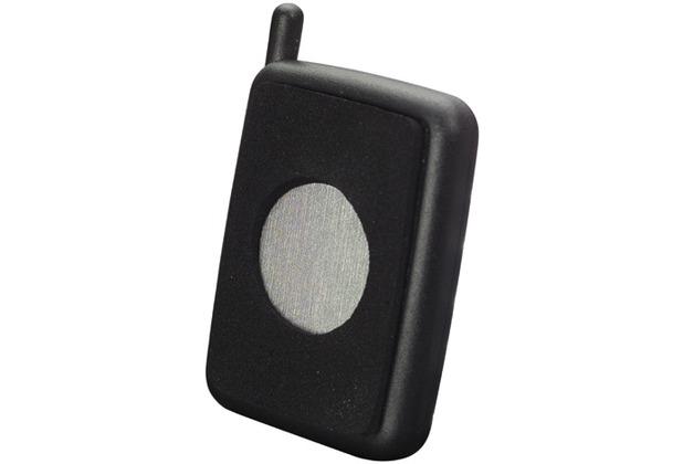 HR Auto-Comfort Universalhalter mit Magnet, selbstklebend