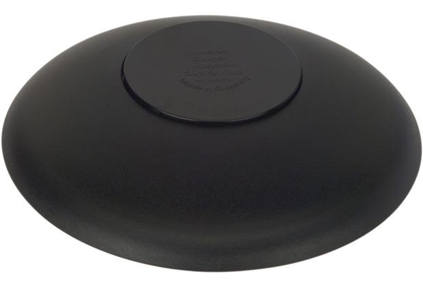HR Auto-Comfort Adapterplatte für den Schreibtisch