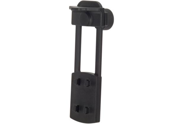 HR Auto-Comfort Zusatzsicherung Bike Phone Secure Mount 2