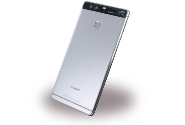 Huawei Akkudeckel - Huawei P9 - Schwarz