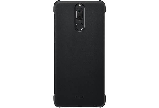 Huawei Back Case for Mate 10 lite schwarz
