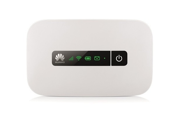 huawei e5573 mobiler lte hotspot white 4g mobile wifi. Black Bedroom Furniture Sets. Home Design Ideas
