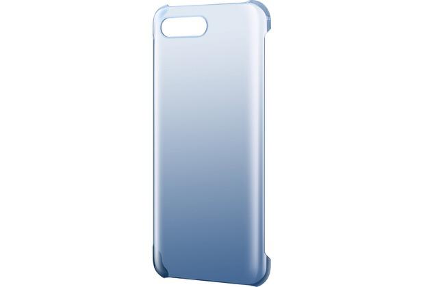 Huawei Honor 10 PC Case, Blau