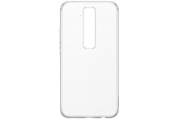 Huawei TPU Case, Mate 20 Lite, transparent