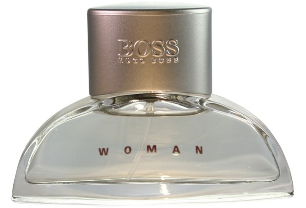 Hugo Boss Boss Woman edp spray 90 ml