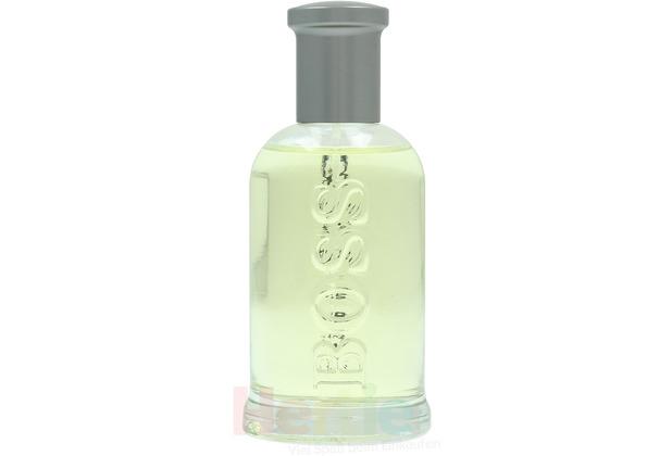 Hugo Boss Bottled edt spray 100 ml