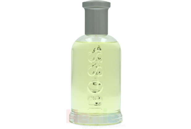 Hugo Boss Bottled edt spray 200 ml