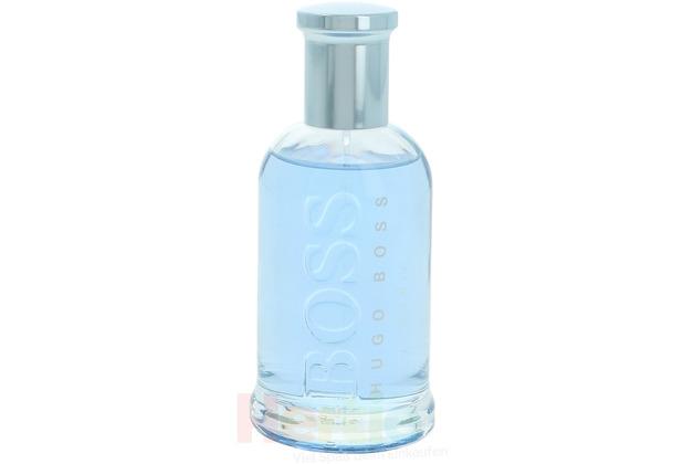 Hugo Boss Bottled Tonic Edt Spray 100 ml