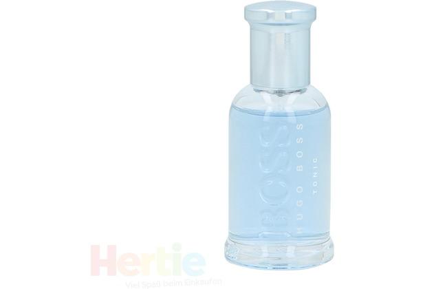 Hugo Boss Bottled Tonic Edt Spray  30 ml