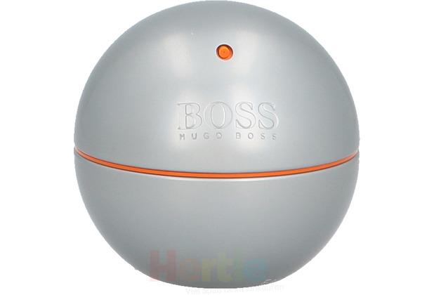 Hugo Boss In Motion Original edt spray 90 ml