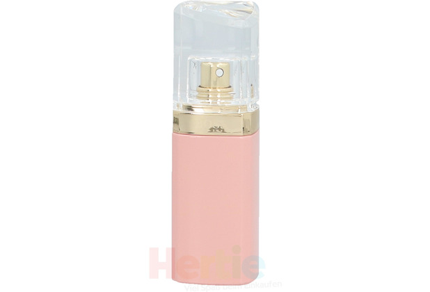 Hugo Boss Ma Vie Pour Femme edp spray 30 ml