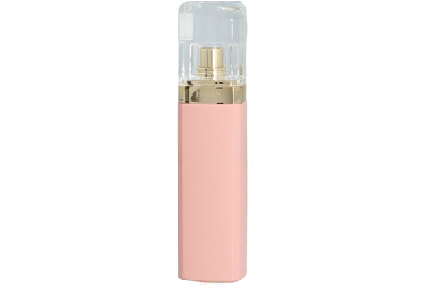 Hugo Boss Ma Vie Pour Femme edp spray 50 ml