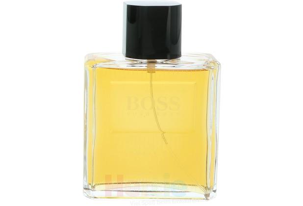 Hugo Boss Number One Edt Spray 125 ml