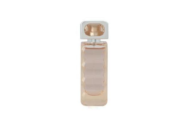 Hugo Boss Orange Woman edt spray 30 ml