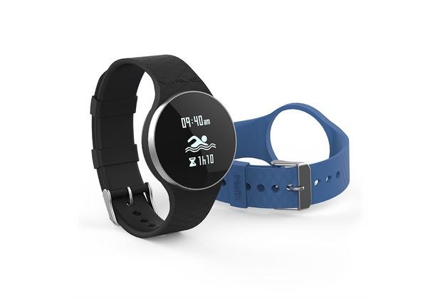 iHealth iHealth Fitness Tracker Wave