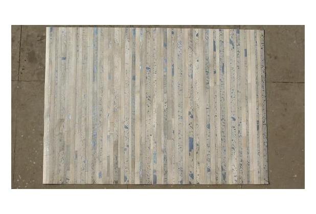 Kelii Luna Trend Aman III beige/grey 140x70cm