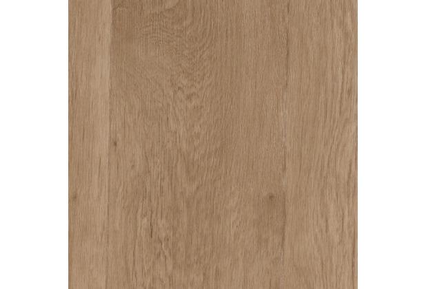 ilima Vinylboden PVC Holzoptik Diele Eiche hell - 7055540011l 200 cm breit