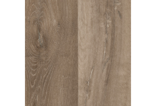 ilima Vinylboden PVC Holzoptik Diele Eiche hell - 7056640006 200 cm