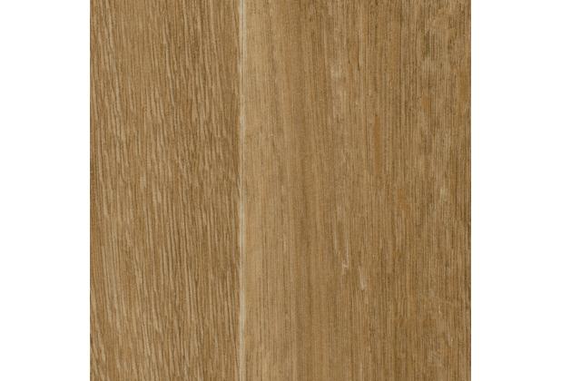 ilima Vinylboden PVC Holzoptik Diele Eiche hell gekalkt 200 cm breit