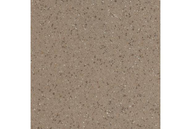 ilima Vinylboden PVC Alpine Steinoptik beige 200 cm