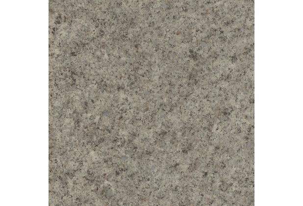 ilima Vinylboden PVC ROBUST Steinoptik Chip grau 200 cm breit