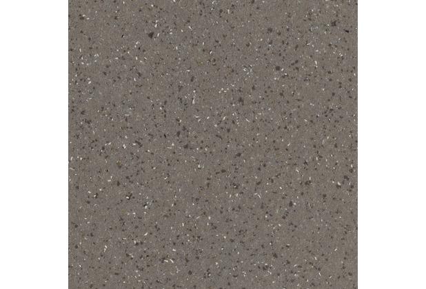 ilima Vinylboden PVC Alpine Steinoptik grau 200 cm