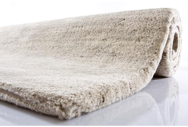 Tuaroc Anzi Berberteppich 20/20 triple, sand 140 x 200 cm
