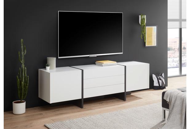 IMV Lowboard Caio 190 x 60 cm